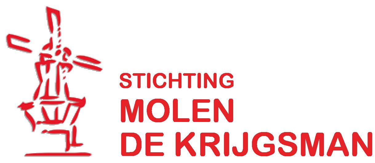 Stichting Molen de Krijgsman